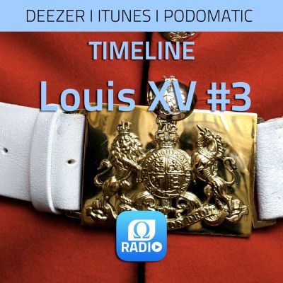 image Louis XV #3