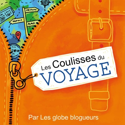 Comment voyager en mode slowtourisme ? Mon guide ultime cover