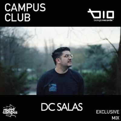 image Campus Club | DC Salas du Label Biologic