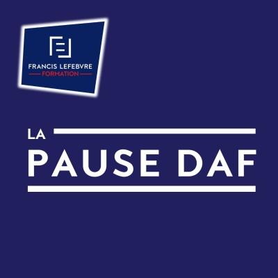 6 - Un DAF au parcours multisectoriel – Jean-Baptiste LABLANCHE, DAF chez Acushnet Company cover