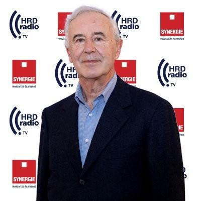 Alain Thomas, auteur cover