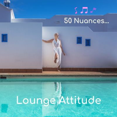 image LA08 - Lounge Attitude
