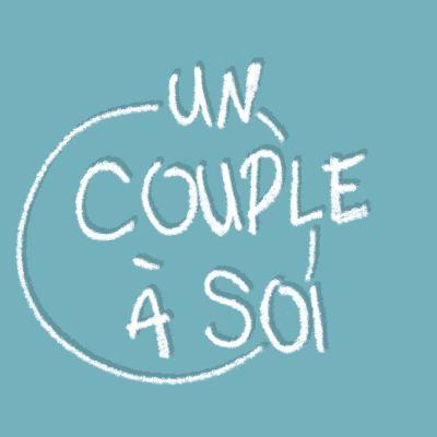 UN COUPLE À SOI cover