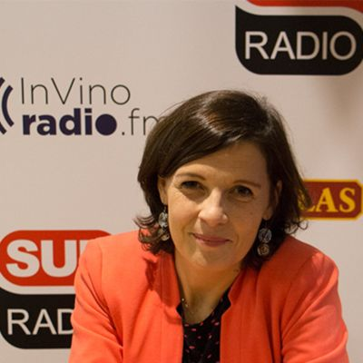 791e émission : Sonia Ferchaud cover