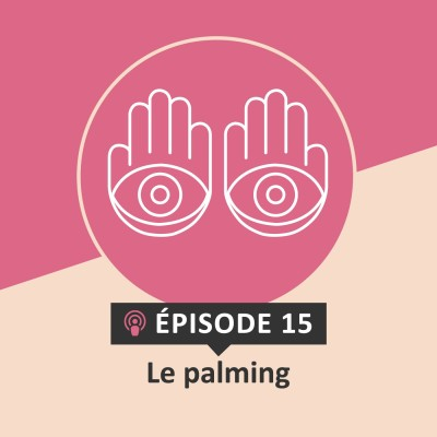 Le palming cover
