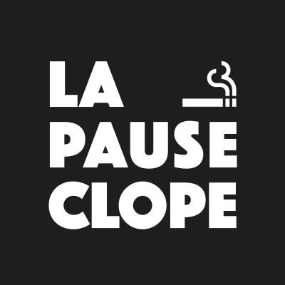 La Pause Clope cover