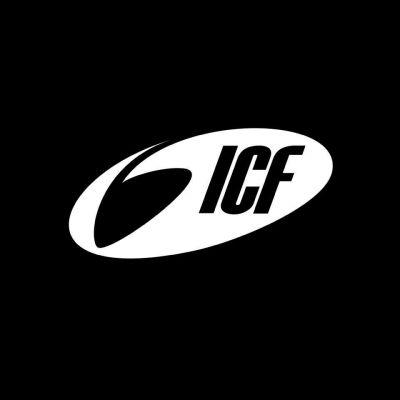 ICF Genève cover