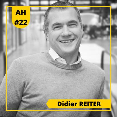 image #22 - Didier Reiter - Préparer votre retraite de manière intelligente et éthique !