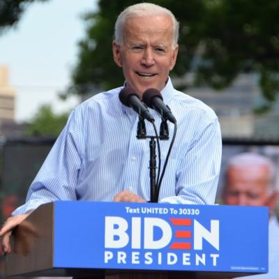 [F.A.Q] Joe Biden peut-il ANNULER ARTEMIS ? cover
