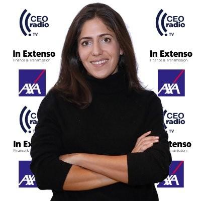 Stéphanie Pélaprat, Restopolitan cover