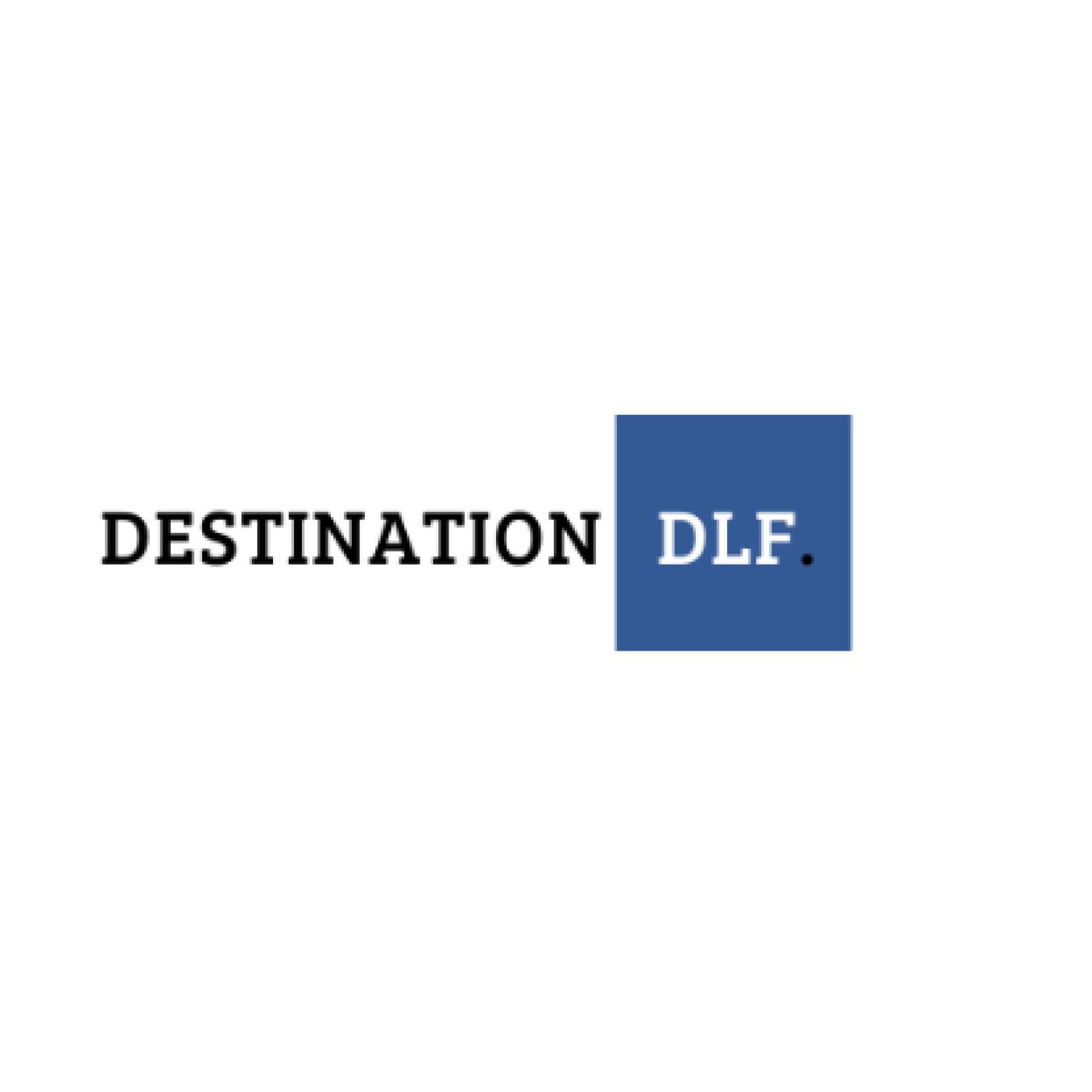 Destination DLF - Actu du mois de février 2021
