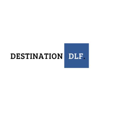 Destination DLF - Actu du mois de février 2021 cover