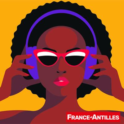 Les Audios de la Rédaction cover