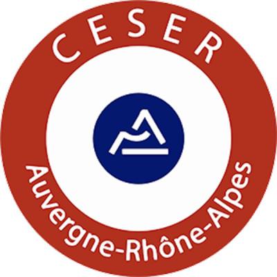 Image of the show Le Podcast du CESER Auvergne-Rhône-Alpes