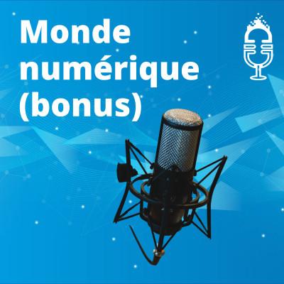 """#18+ Podcasts, newsletters... Le boom de la """"creator economy"""" cover"""