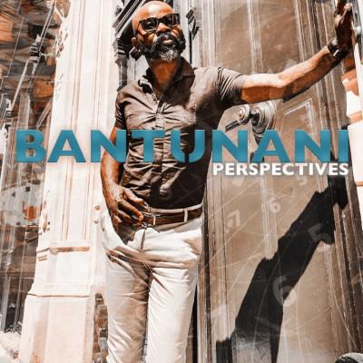 BANTUNANI est mon invité - 10.07.21 cover