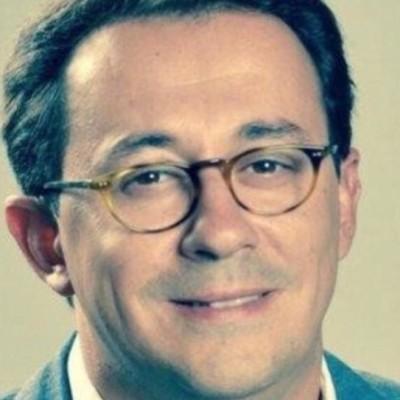 #40 : Samir Bennani : Nous ne sommes pas une entreprise disruptive, nous sommes une entreprise transforming ! cover