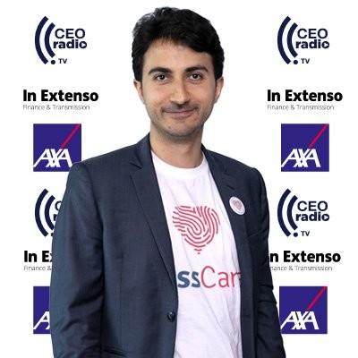 image Adnan El Bakri, Innov'Health