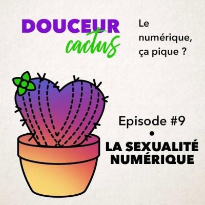 Episode 9 • La sexualité numérique, avec Jean-Luc Boyer
