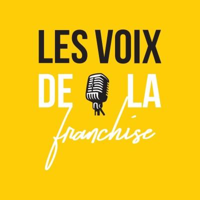 Thumbnail Image Les Voix de la Franchise