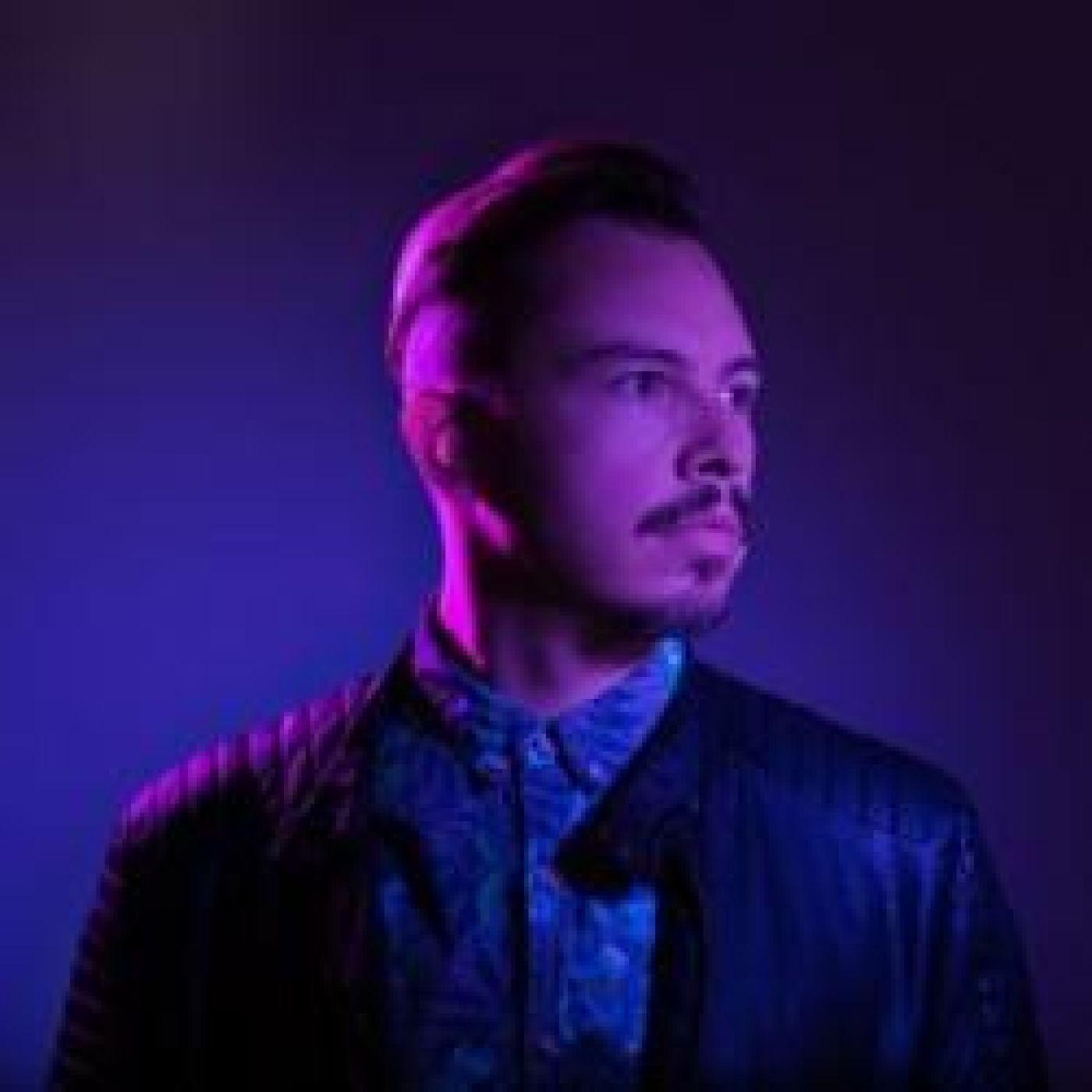 La music story de la Matinale FG : Purple Disco Machine