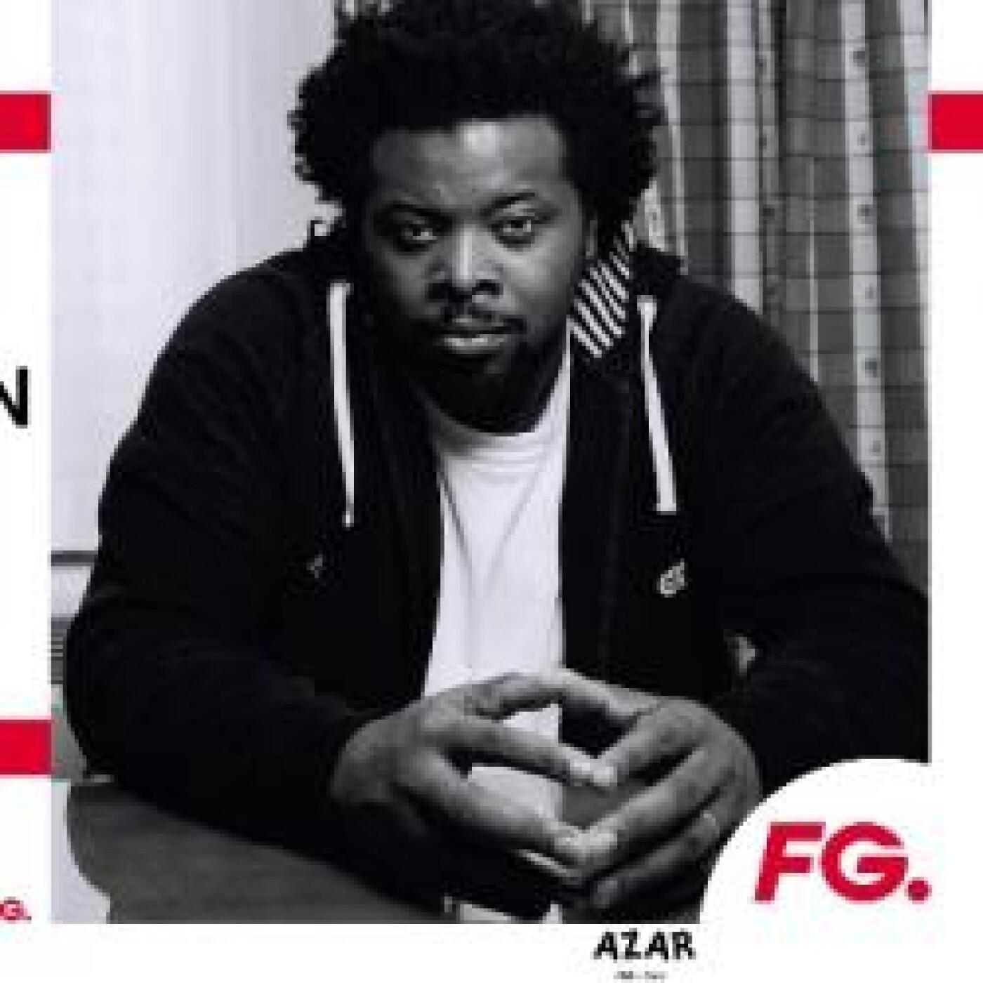 FG FOR CLUBS : AZAR CLUB