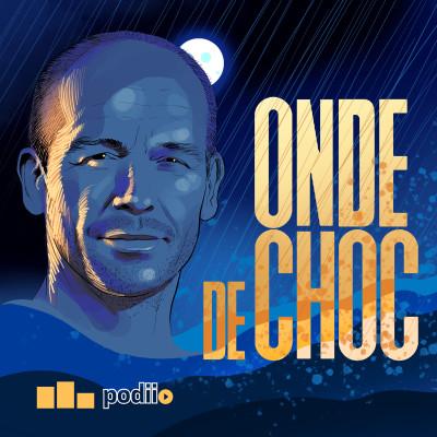 Image of the show Onde de choc