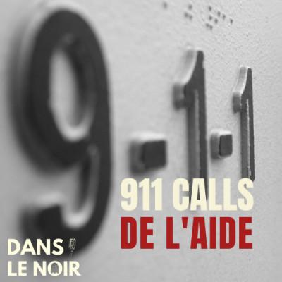 911 CALLS - De l'aide cover