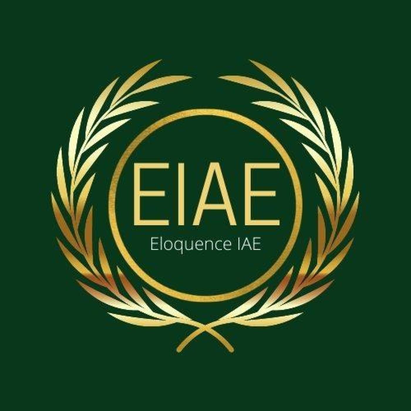 Maxime présente le Concours d'Eloquence IAE Lille 2021 - 14 01 2021 - StereoChic Radio
