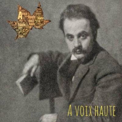 Khalil Gibran - Vos enfants....conteur : Yannick Debain cover