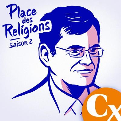 Franck Meyer, la foi d'un maire évangélique à l'épreuve de la loi cover