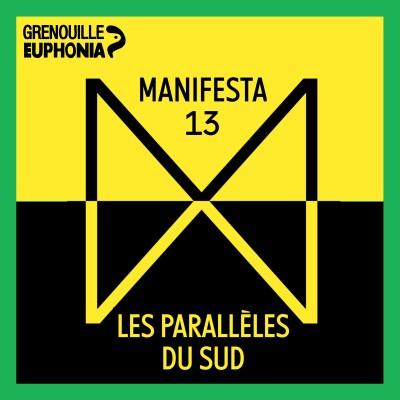 Image of the show Sonographies marseillaises - Radio Grenouille et Manifesta 13