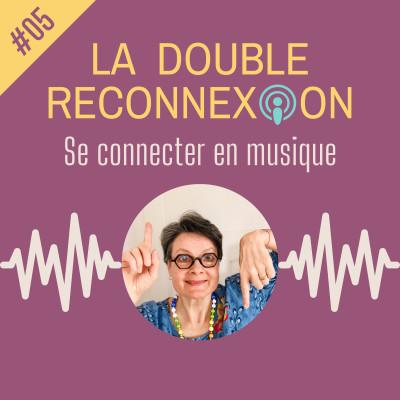 05 Se connecter en musique cover