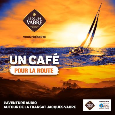 Image of the show Un café pour la Route