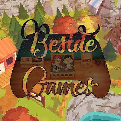 Beside Games ep.32 : Le confinement a-t-il changé notre rapport au jeu vidéo ? cover