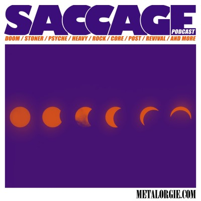 SACCAGE S01E41 Propager les Bases cover