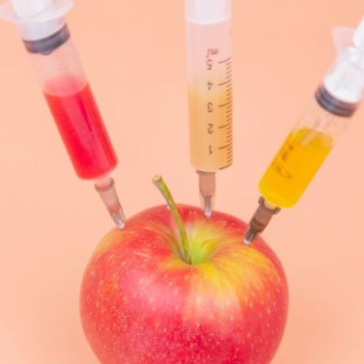 Vaccins (4/5) : Adapter les vaccins à l'évolution des virus cover