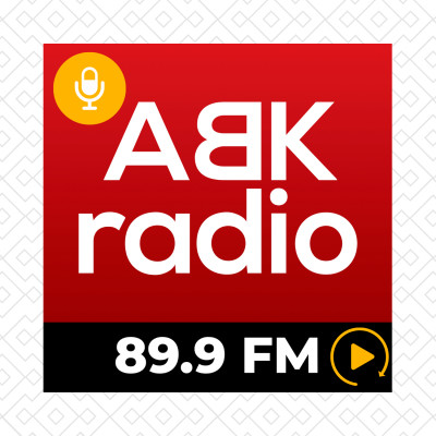 ABK Radio Replay cover