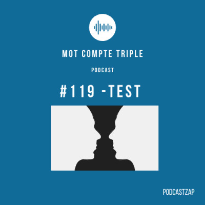 #119 - Test cover