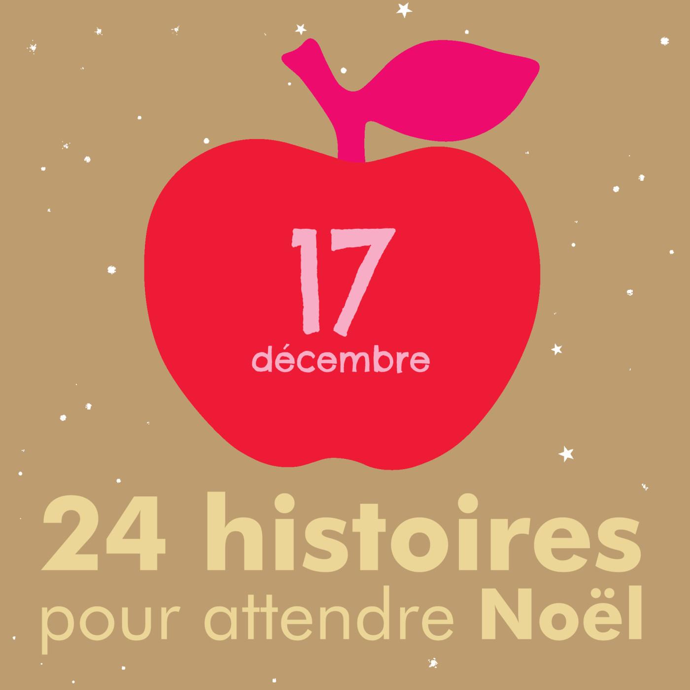 Le 17 décembre 2020 : « Le Noël de monsieur Germain » Ep. 1