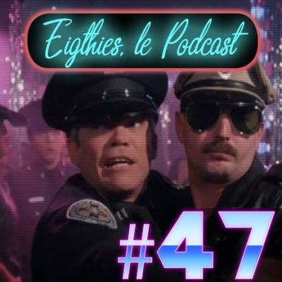 image eighties-le-podcast-47-GAY