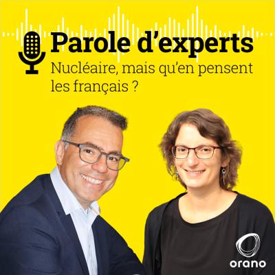 La perception du nucléaire par les français cover