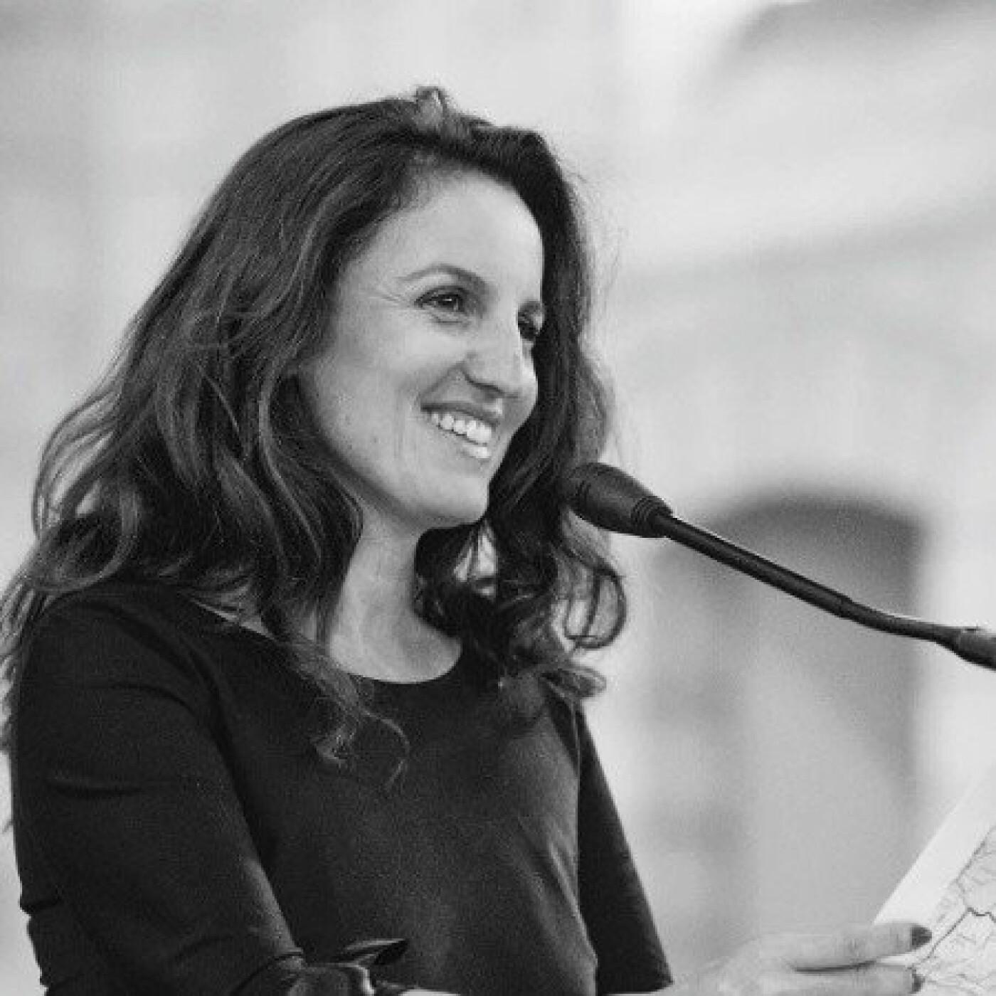 Sylvie présente sa société de gestion de patrimoine Maison Pregevole - 23 08 2021 - StereoChic Radio