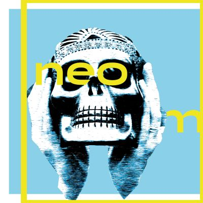 ep03 - La mort, l'ultime tabou? cover