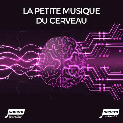 Image of the show La Petite Musique du Cerveau
