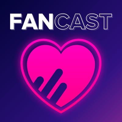 Fancast cover