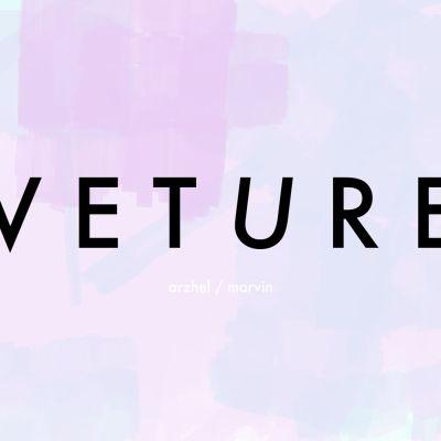 image Episode 18 - Mode & Veganisme avec Mathilde (Colibri Vegan Bags)