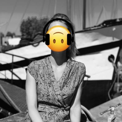 🇳🇱#11 Mariëlle van Hemert - Everyone can become circular #COVID19 cover