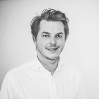 #1 Victor GOBOURG // OLLCA - Promouvoir le commerce local par le numérique et la digitalisation cover