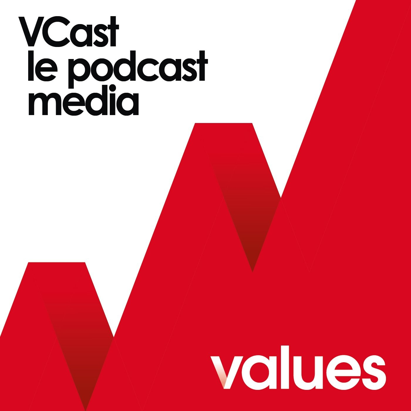 Podcast : l'audio contre-attaque